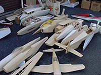 Name: 5510.jpg
