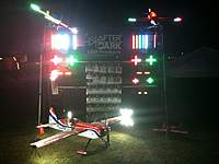 Name: SEFF 2010 photo.jpg