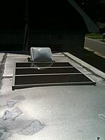 Name: Trailer Roof.jpg