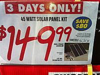 Name: Solar Power Harbor Freight.jpg