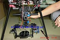 Name: 3 axis PTZ.jpg