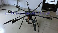Name: 8copter UAV plane.jpg