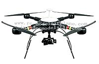 Name: MD2000.jpg