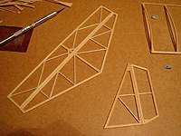 Name: sDSC01148.jpg