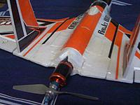 Name: IMG_0495.jpg