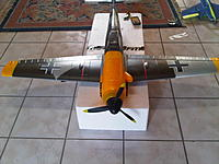 Name: IMG00035-20110121-1750_2.jpg