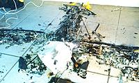 Name: plane fire.jpg