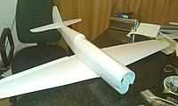 Name: KITTY HAWK2.jpg