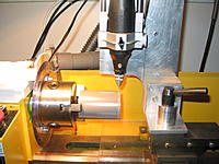Name: IMG_0248.jpg