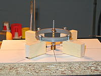 Name: IMG_0254.jpg