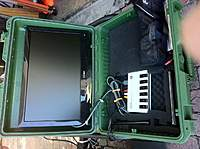Name: FPV case.jpg