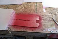 Name: IMAG0203.jpg Views: 87 Size: 200.6 KB Description: i then paint the first side red