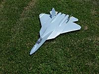 Name: Sukhoi PakFa T50 7.jpg