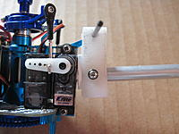 Name: cx2 build 004.jpg