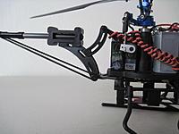Name: heli one 008.jpg Views: 74 Size: 147.3 KB Description:
