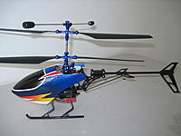 Name: heli one 009.jpg Views: 81 Size: 116.8 KB Description: