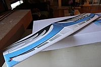 Name: IMG_8742.jpg