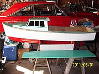Name: StroutLowell1.jpg.jpg