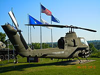 Name: DSCN6259.jpg