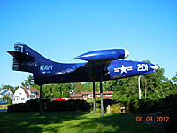 Name: DSCN6260.jpg