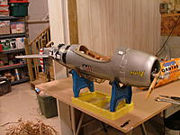 Name: P47Build 007.jpg