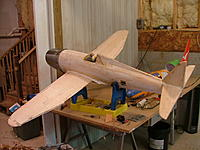 Name: P47Build 008.jpg