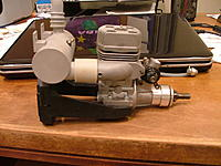 Name: 90 Motor 003.jpg