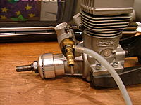 Name: 90 Motor 005.jpg
