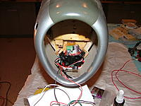 Name: P47SpeakersandHoneyMushrooms 006.jpg