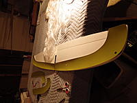 Name: Libelle 6-15-2014 003.jpg