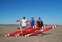 Name: DSC_4386.jpg