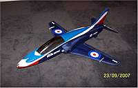 Name: BlueHawk.jpg