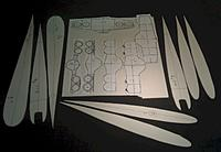 Name: IMAG0725.jpg