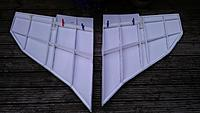 Name: IMAG0807.jpg