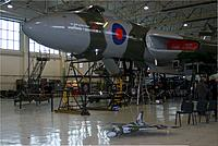 Name: XH558andmode1.jpg