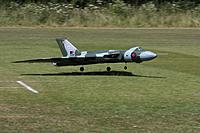 Name: vulcantakeoff.jpg