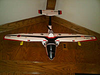 Name: planes 7.jpg