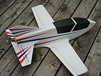 Name: plane pics 030.jpg