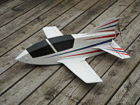 Name: plane pics 028.jpg