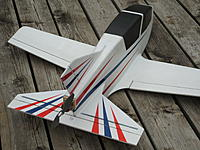 Name: plane pics 031.jpg