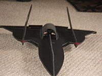 Name: plane pics 039.jpg