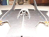 Name: plane pics 038.jpg