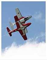 Name: 300px-Snowbirds-orig.jpg