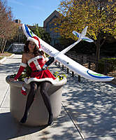 Name: Tia_XmasRadian_DSC_0186_1024.jpg