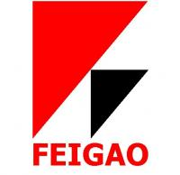 Name: Feigao.jpg