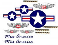 Name: Miss America no shell pg2 thumb.jpg