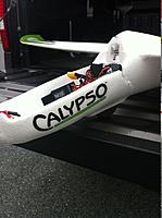 Name: Calypso 1.jpg