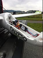 Name: Calypso 2.jpg