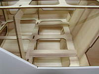 Name: 038.jpg