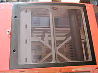 Name: 027.jpg